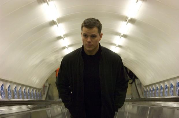 Bourne_Ultimatum-Matt_Damon- (0)