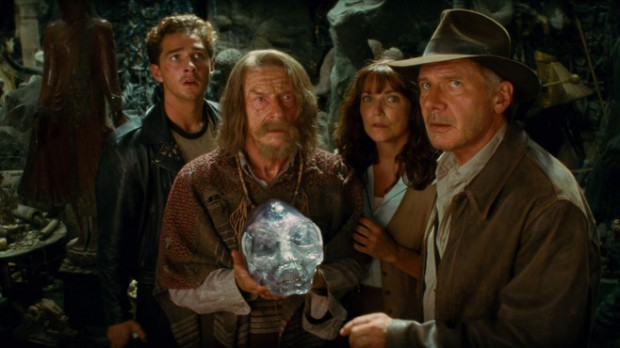 Indiana_Jones_and_the_Kingdom_of_the_Crystal_Skull