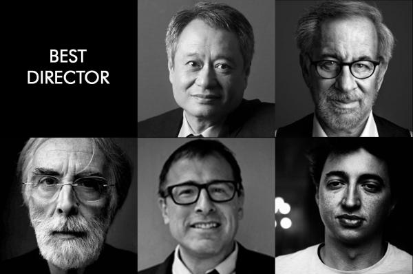 best-director-nominees1