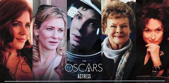 2013oscar_actress