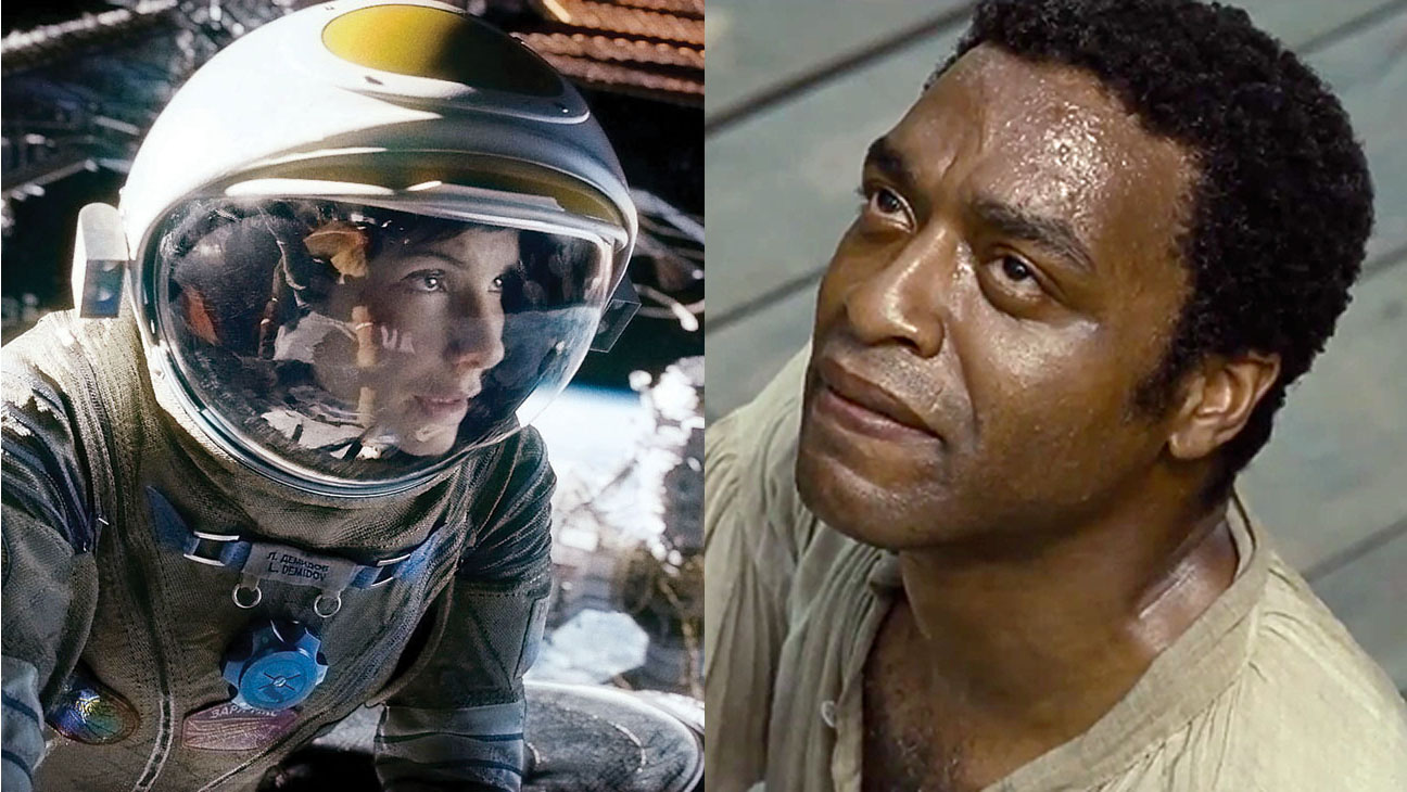 Gravity-and-12-Years-Win-Top-Feature-Film