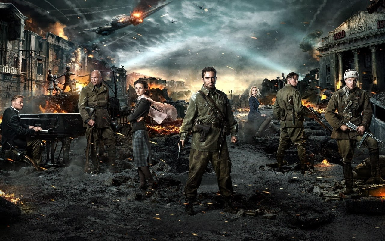 Stalingrad-Movie-1280x800
