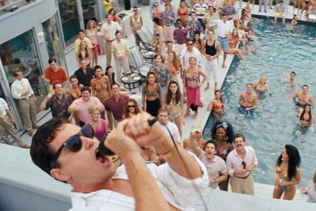 The Wolf of Wall Street 6--621x414