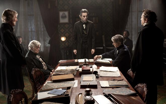 ap-film-review-lincolna