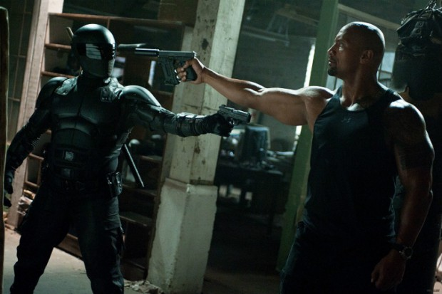 dwayne-johnson-gi-joe-2-retaliation-2012