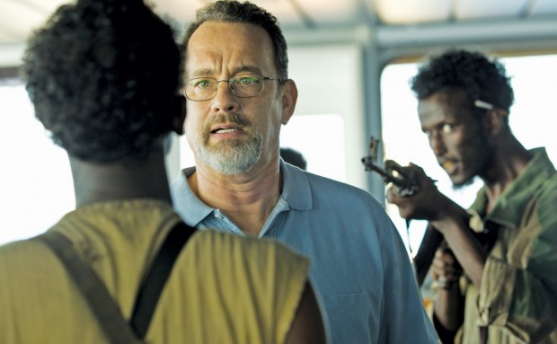 venice-captain-phillips-1060x655