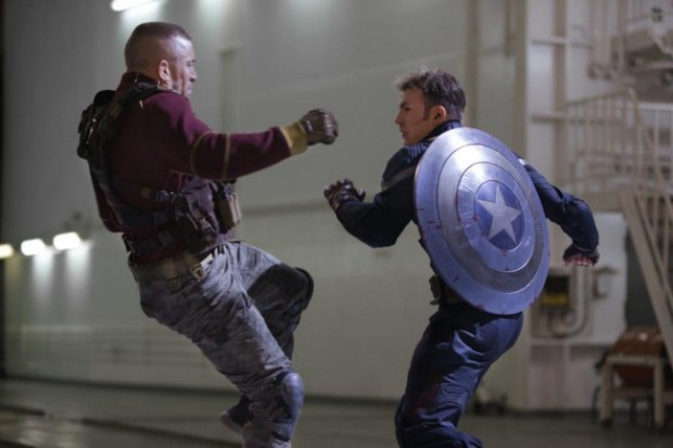 Captain-America-2-Makes-Marvel-the-Biggest-Film-Franchise-Ever-650x433