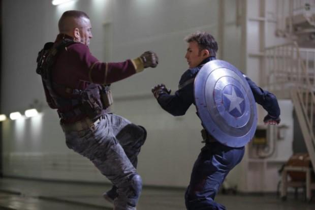 Captain-America-2-Makes-Marvel-the-Biggest-Film-Franchise-Ever-650x433