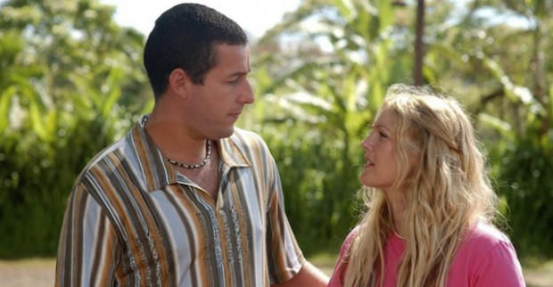 Sandler-and-Barrymore