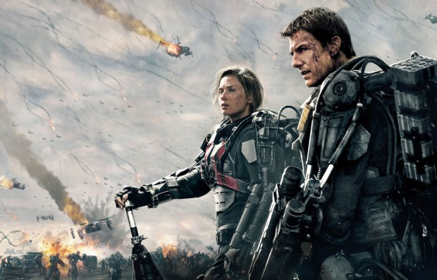 trailer-spektakuler-tom-cruise-dalam-edge-tomorrow
