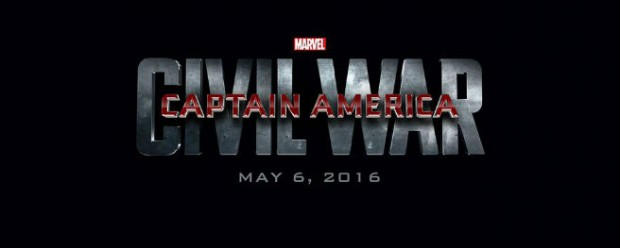 cap3-civil-war-logo