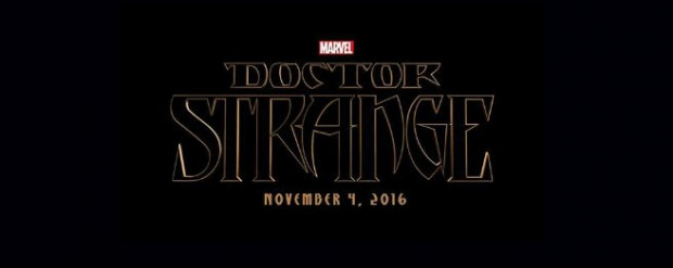 doctor-strange-official-logo