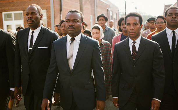 David-Oyelowo-as-MLK-in-Selma