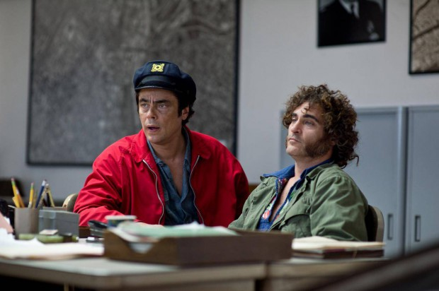 FILM_REVIEW-INHERENT_VICE_41170093