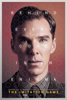 Poster-art-for-The-Imitation-Game_event_main