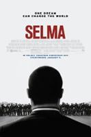 SELMA-movie-poster-150x225