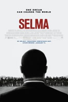 SELMA-movie-poster-150x225