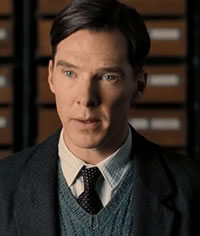 benedictcumberbatch_imitationgame