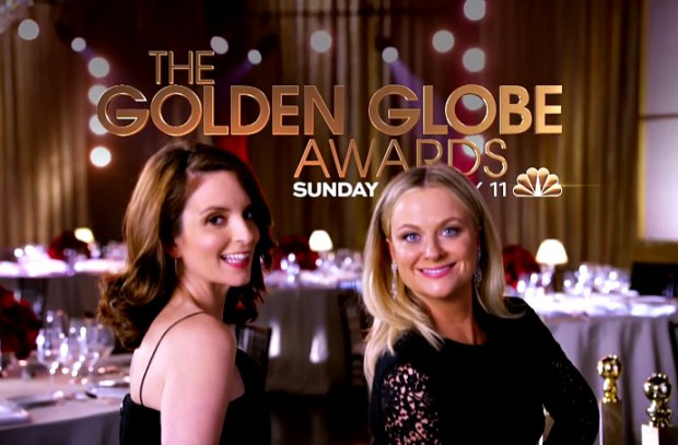 golden-globes-2015-tina-fey-and-amy-poehler