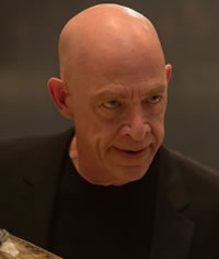 jksimmons_whiplash