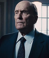 robertduvall_judge