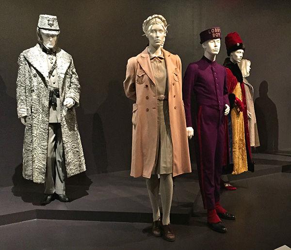 2015-oscar-costumes-grand-budapest-03