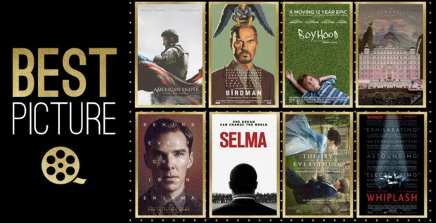 87th-Academy-Awards-Oscar-Awards-Nominations-for-Best-Movie