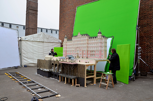 Grand-Budapest-set-design4