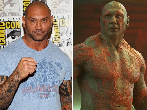 awesome-photos-of-wrestler-dave-bautistas-5-hour-guardians-of-the-galaxy-makeup-process
