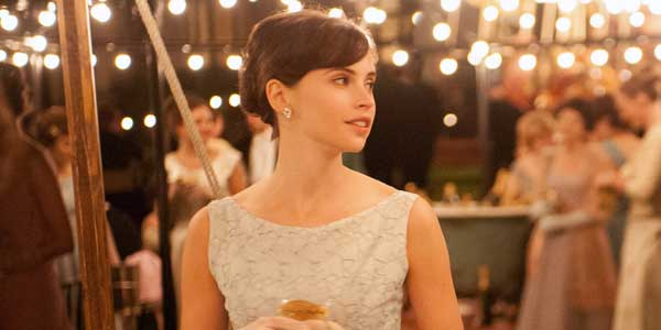 felcity-jones-theory-of-everything-oscars-600x300
