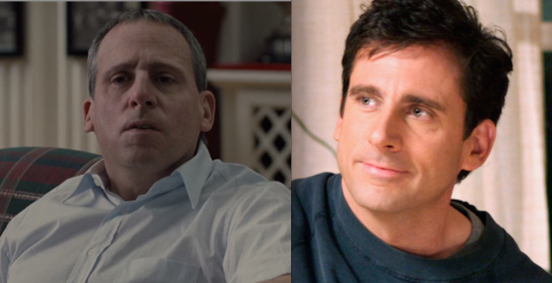 stevecarrel-foxcatcher