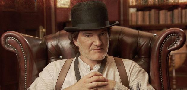 Quentin-Tarantino-THE-HATEFUL-EIGHT-0727-1
