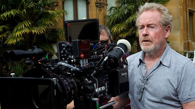 kq_ridley-scott_wide-620x349
