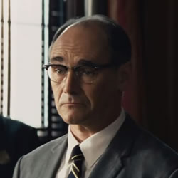markrylance_bridgeofspies