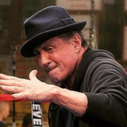 sylvesterstallone_creed