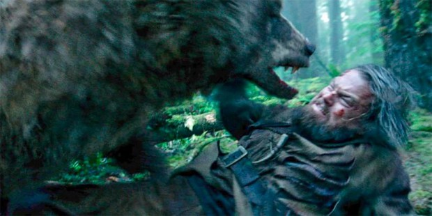 the-revenant-bear.jpg.824x0_q71