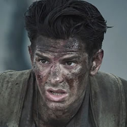 andrewgarfield_hacksawridge
