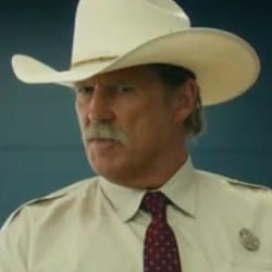 jeffbridges_hellorhighwater