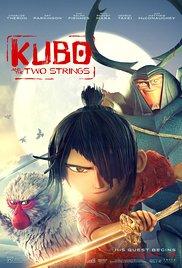 kubo - コピー