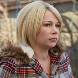 michellewilliams_manchesterbythesea