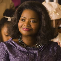octaviaspencer_hiddenfigures