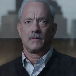 tomhanks_sully
