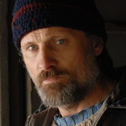 viggomortensen_captainfantastic