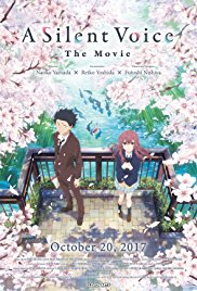anime_silentvoice