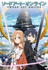 anime_sword
