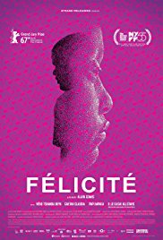 foreign_felicite