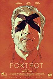 foreign_foxtrot