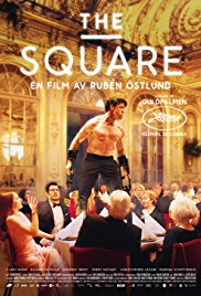 foreign_thesquare