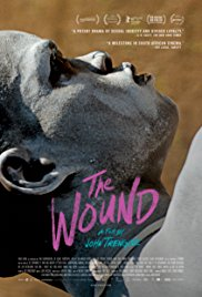 foreign_thewound