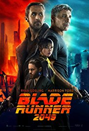 pic_blade